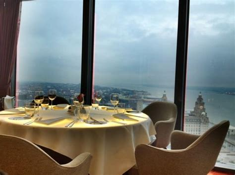 View  Picture Of Panoramic 34, Liverpool Tripadvisor