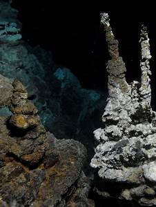 17 Best images about 熱水噴出孔(hydrothermal vents) on ...