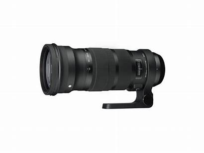 Dg Hsm Sigma Yopi 300mm Canon Os