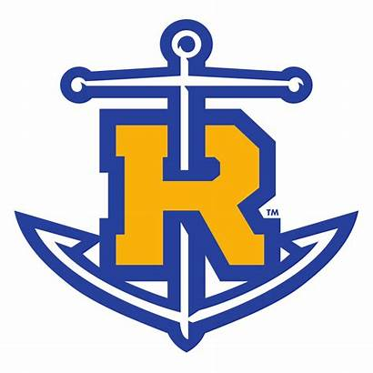 Rollins Tars College Colors Ncaa Team Division