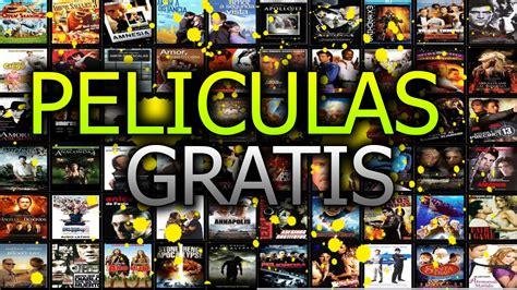 ver Peliculas Online Completas en español Latino HD 2017