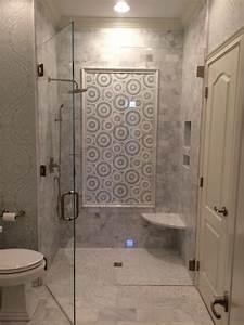 Northshore, -, Master, Shower, Enclosure