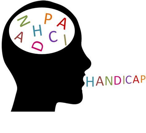 comprendre et dire le handicap la l 233 gitimit 233 du chercheur