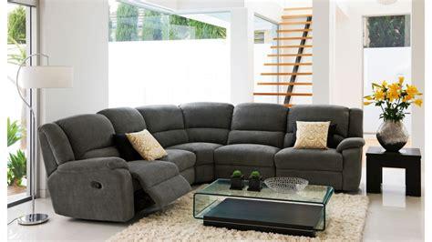 harveys living room furniture harveys living room