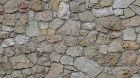 pictures of rock walls image gallery rock wall