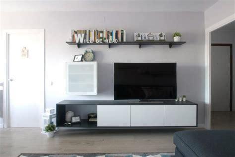 muebles  comedor ikea  snafab el comedor decoracion