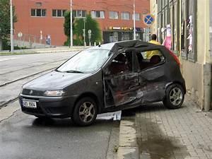 Responsabilite Civile Auto : tout savoir sur l assurance responsabilit civile assurance assurance auto assurance mutuelles ~ Gottalentnigeria.com Avis de Voitures