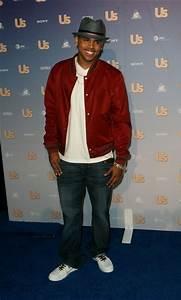 Chris Brown In Us Weekly Hot Hollywood 2007 Zimbio