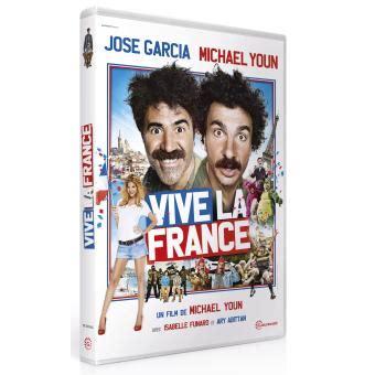ary abittan fnac vive la france dvd micha 235 l youn dvd zone 2 achat