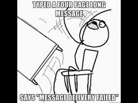 Guy Flipping Table Meme - desk flip rage guy memes youtube