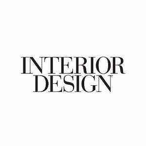 Interior design interiordesign twitter for Interior design font selection