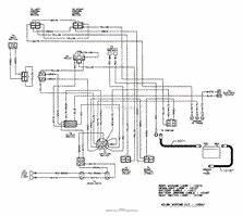 [ANLQ_8698]  Honda 4518 Belt Diagram. dixon ztr 4518k 2002 parts diagram for mower deck  50. i need a belt routing diagram for a honda model 3013. honda h4518h hsa  b lawn tractor jpn | Honda 4518 Wiring Diagram |  | 2002-acura-tl-radio.info