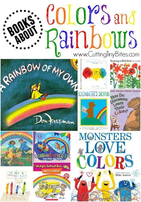 best 25 preschool color theme ideas on 601 | d82038241649c8ae61d64c8e42123cab teaching toddlers colors teaching colors