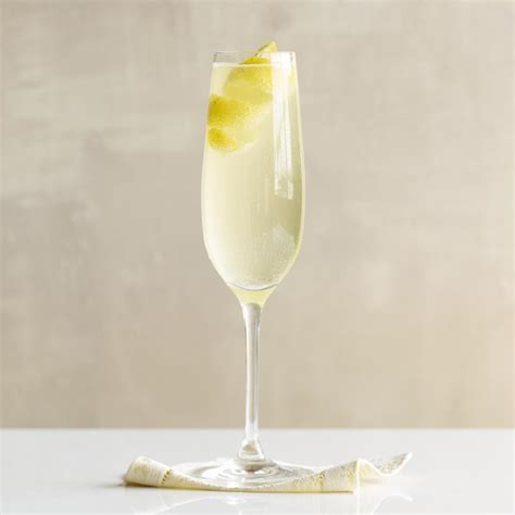 Healthy Cocktail And Wine Recipes Eatingwell