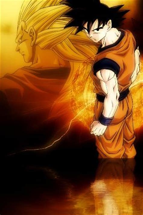 dragon ball  hd wallpapers  mobile gallery