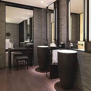 135 best 卫生间/bath images on Pinterest | Bathrooms ...