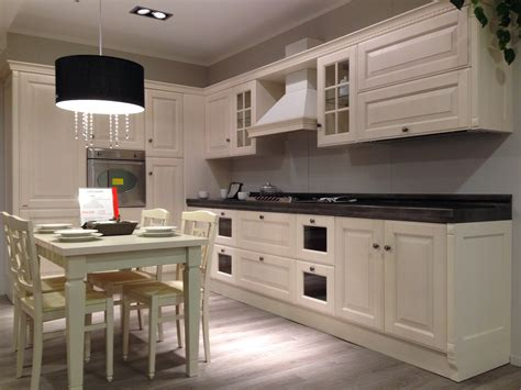 cucina per ristorante prezzi cucina rustica prezzi home design ideas home design ideas