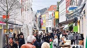 Oldenburg Verkaufsoffener Sonntag : handel oldenburg offener sonntag macht hunger auf kohl ~ Buech-reservation.com Haus und Dekorationen