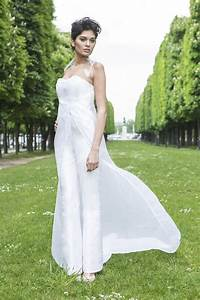 Wedding dresses in miami lakes junoir bridesmaid dresses for Miami wedding dresses