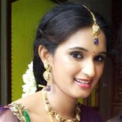 kalyani serial actress biodata telugu tv serial actress and anchors biography and photo