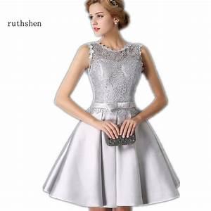robe de bal promo promotion achetez des robe de bal promo With robe de bal de promo pas cher