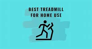 11 Best Manual Treadmill In India 2020  Review