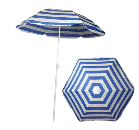 une femme de chambre coloriage parasol de plage à imprimer