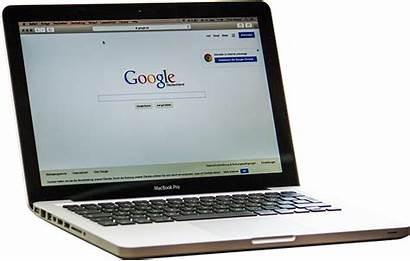 Laptop Computer Screen Internet Macbook Technology Pixel