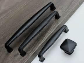 homestyles kitchen island black kitchen cabinet handles home furniture design