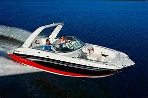 new and used boat sales gold coast queensland With boat documentation