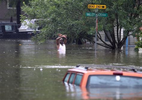 Donate Your Car Houston - houston s home flooded for 3rd time in 2 years