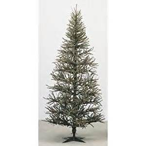 amazon com primitive country artificial 6 german slim twig christmas tree