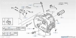 U0026 39 01- U0026 39 02  Automatic Transmission Problems