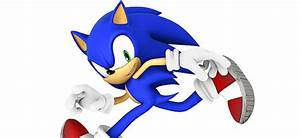 Sonic The Hedgehog Live Action Movie Speeds Into Development