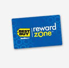 Canada Best Buy Reward Zone  50 Free Points!  Canadian. How To Track Your Expenses Durham City Water. Laser Eye Surgery Miami Crm Software Goldmine. Uw Credit Union Student Loans. Los Charros Mountain View Egypt Business Visa. Pediatric Dentist Austin Tx Rum Apple Cider. Queens Office Space For Rent. Store Videos Online Free Hvac Size Calculator. General Auto Insurance Company