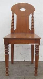 Sekretär Nussbaum Modern : jugendstil sekret r mit passendem stuhl ca 1905 nu baum ~ Michelbontemps.com Haus und Dekorationen