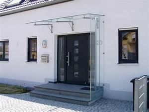 Glasvordach Mit Seitenteil : windfang hauseingang aus glas hauseingang windfang kunststoff mit aluminium dachkonstruktion ~ Buech-reservation.com Haus und Dekorationen