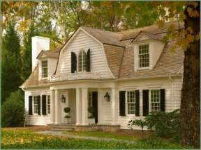 colonial home ideas cool colonial homes colonial homes colonial homes pictures colonial