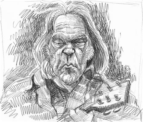 Some pencil portrait artists have mastered the art of pencil drawing. Pencil Sketch Caricatures of famous people, celebrities and politicans