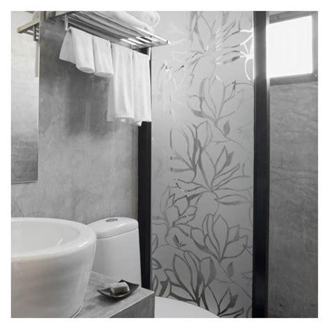 vitre opaque salle de bain vitre opaque salle de bain wikilia fr