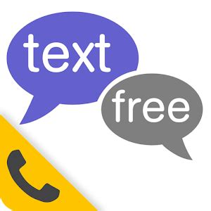 Text Free Calling Texting App  Android Apps On Google Play. Apple Help Desk Appointment Infiniti G 2013. Transunion Dispute Number Fidelity Bond 401k. Windows Server 2008 Versions. Psychology Career Information. Dialectical Behavior Therapist. Why Do People Sweat So Much Jeep Dealer La. Beach Accommodations Fort Myers Beach. Best Family Cell Phone Plans No Contract