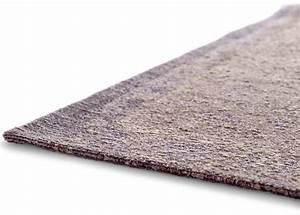7142 odessa tapis oriental calligaris en chenille et With tapis oriental avec casa baoli canapé