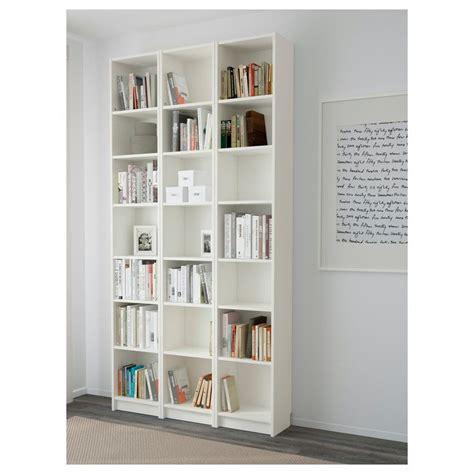 Ikea Billy Bücherregal by 1000 Ideas About Ikea Billy Bookcase On Ikea