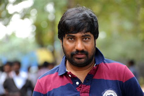 Yvs Chowdary Suicide Attempt