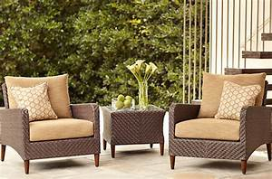 Brown jordan patio furniture for Brown jordan patio furniture home depot