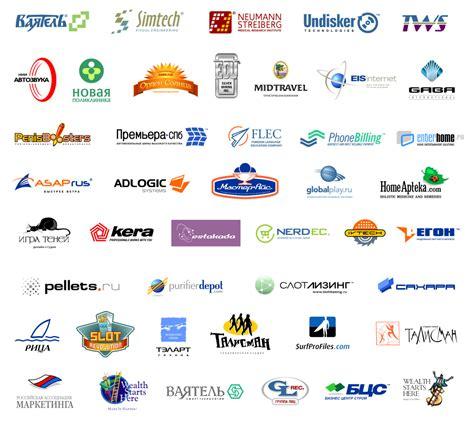 company logo design logo designs