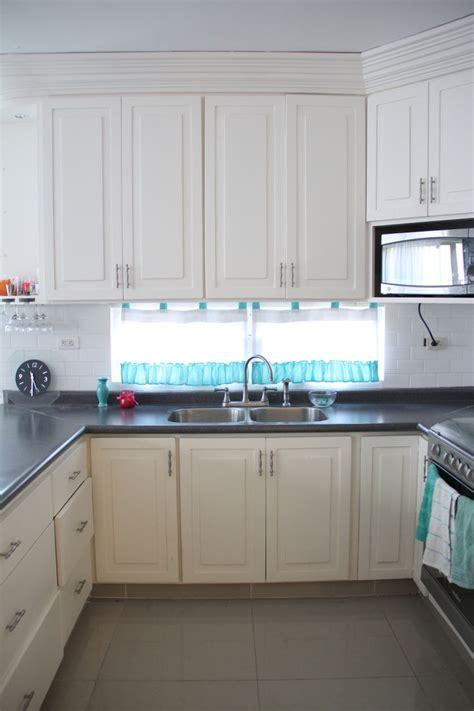 cocinas  ventanas horizontales buscar  google