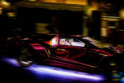 Suicide Squad Wallpapers Purple Lamborghini 4k Harley