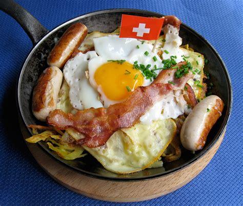 cuisine suisse swiss food bliss fondue cuisine and language