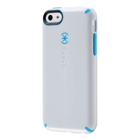 iphone 5c target speck 174 iphone 5c candyshell ebay